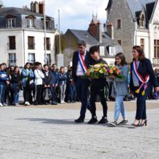 ceremonie-rallye-memoire-depot-de-gerbe