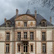 facade-chateau-lamenay-sur-loire