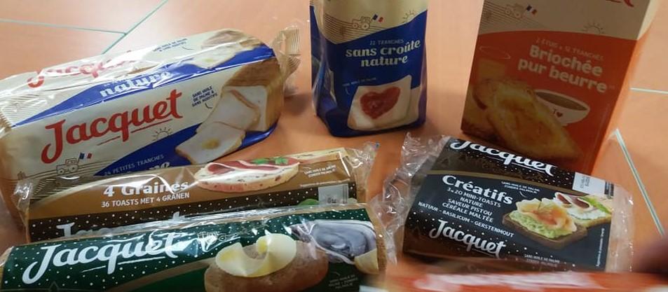 Visuel pains Jacquet