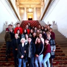classe-lycee-dounon-grand-escalier-senat-17fev2020