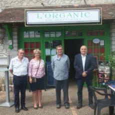 nadia-sollogoub-restaurant-organic-chantenay-saint-imbert-26aout2020