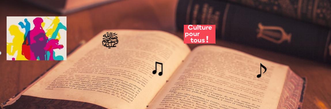 Culture: des fiches «conseils» pour les élu(e)s.